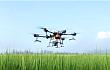 2020年植保无人机关注度TOP10榜单:大疆、极飞产品占9席