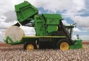 农财两部:启动实施新一轮农机购置补贴政策,防止农机补贴额过高引发过量购买!