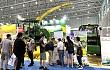 助力奶业可持续发展,迪尔承诺高质量青贮收获未来