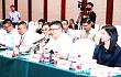 中国农业机械流通协会拟成立金融分会并举办金融服务助力农机营销研讨会
