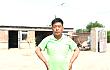 许文柱:中联收获花生机帮我解决了家里的经济危机