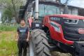 駿瑪道拖拉機——農機行業的現象級產品