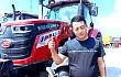王洪涛:骏玛道拖拉机就是我心中的行业标杆