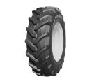 特瑞堡TM600子午線輪胎