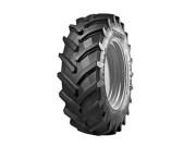 特瑞堡TM700子午线轮胎