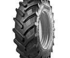 特瑞堡TM700子午線輪胎