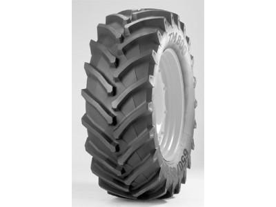 特瑞堡TM800子午线轮胎