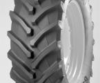 特瑞堡TM800子午線輪胎