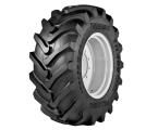 特瑞堡TH400农用轮胎(斜交线系列)