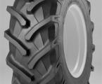 特瑞堡TM300S子午線輪胎