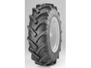 特瑞堡TM190子午线轮胎