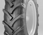 特瑞堡TM190子午線輪胎