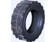 徐轮EM500系列工业轮胎