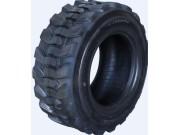 徐轮RG400系列工业轮胎