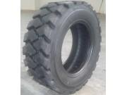 徐轮RG600系列工业轮胎