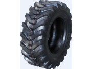 徐轮SK300系列工业轮胎