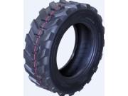 徐轮SK400系列工业轮胎
