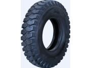 徐轮RG600A系列工业轮胎