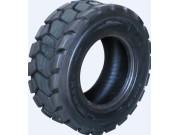 徐轮L-4B系列工业轮胎