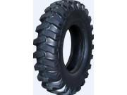 徐轮TI300系列工业轮胎