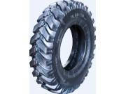 徐轮TI400系列工业轮胎