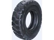 徐轮P222系列工业轮胎