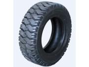 徐轮L-6系列工业轮胎