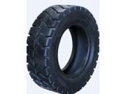 徐轮SD3000系列工业轮胎