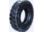 徐轮SD2000系列工业轮胎