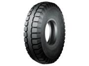 徐轮M12系列工业轮胎