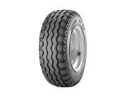 特瑞堡标准机具轮胎
