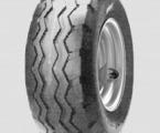 特瑞堡AF302標準機具輪胎(斜交線系列)