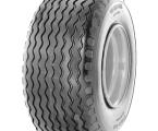 特瑞堡RT HS标准机具轮胎(斜交线系列)