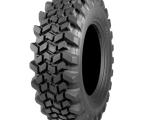 特瑞堡T459工業設備輪胎(斜交線系列)