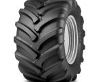 特瑞堡T422 EXC工業設備輪胎(斜交線系列)