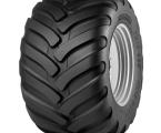 特瑞堡T428 EX工業設備輪胎(斜交線系列)