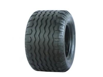 海之星19.0/45-17工具车轮胎