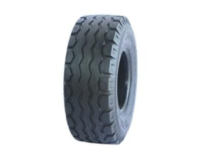 海之星400/60-15.5农用轮胎