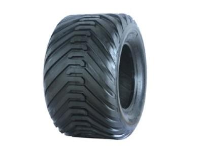 海之星500/50-17工具车轮胎