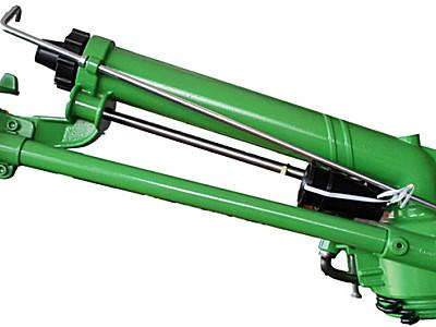 意大利進口SIME10134葉輪式噴槍