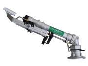 農哈哈PYC60噴槍