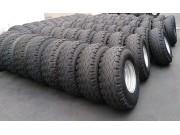 seastar10.0/75-15.3P翻转犁专用轮胎