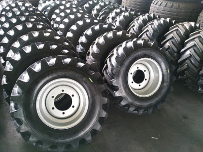 盐城海之星11.5/80-15.3翻转犁专用轮胎