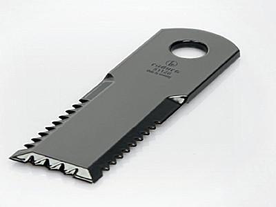 舒馬赫秸稈粉碎刀