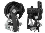 舒马赫RS 6003打结器