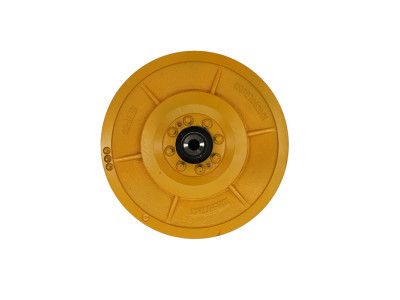 中聯收獲D2-46-1A無級變速輪