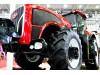 东方红4004拖拉机