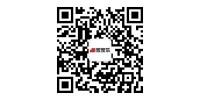 河北吴桥县五丰农业机械有限公司