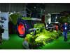 CLAAS(科乐收)JAGUAR900系列青贮机