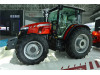 麦赛福格森S1204-C拖拉机<br?/>